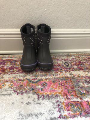 Girls Rain Boots for Sale in Burlington, NC