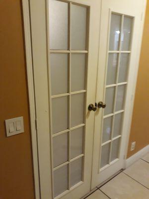 Renta eficiency amplio for Sale in Fort Lauderdale, FL