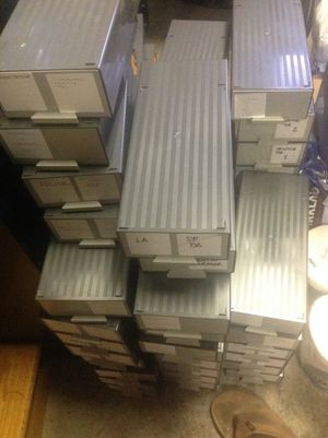 50+ Slide Trays - All for $10!!! for Sale in Tigard, OR