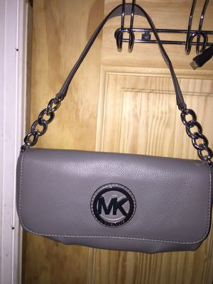 Brand New Michael Kors bag for Sale in Philadelphia, PA