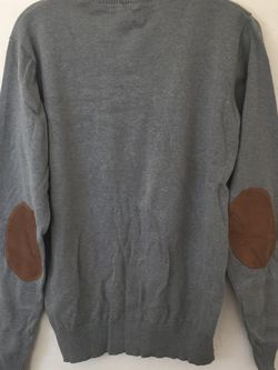 Elbow Patch Sweater for Sale in Coolidge,  AZ