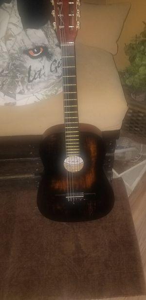 3/4 Classical Guitar. for Sale in Phoenix, AZ