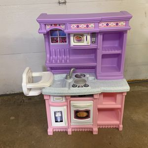 Step2 Little Bakers Play Kitchen for Sale in Wayne, IL