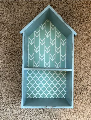 Shabby Chic Shelf for Sale in Brentwood, CA