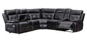 Brand New Recliner Sectional for Sale in Austin, TX