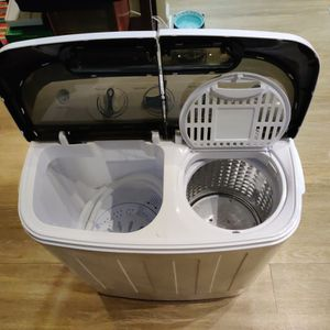 Portable Washer for Sale in Columbus, OH