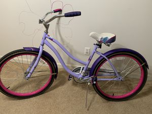 Huffy women bike for Sale in Murfreesboro, TN