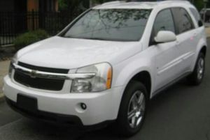 2009 Chevy Equinox for Sale in Baltimore, MD