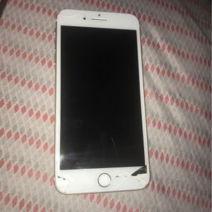 iPhone 7+ for Sale in Cayce, SC