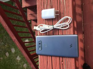 LG V20 for Sale in Gunpowder, MD