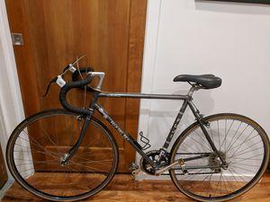 1985 Fuji del Rey road bike for Sale in Seattle, WA