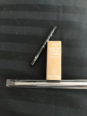 Brand New Makeup for Sale in Peabody, MA