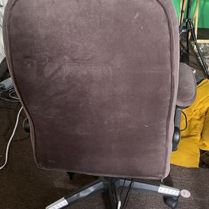 Massage Office Chair Works Wonderful for Sale in Los Angeles, CA