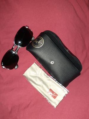 Brand new ray Ban for Sale in Moreno Valley, CA
