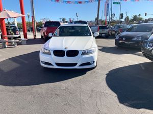 2009 BMW 3 Series for Sale in National City, CA