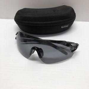 Men's Sunglasses for Sale in West Palm Beach, FL
