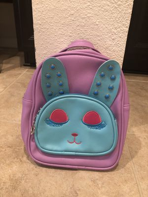 Girl's backpack for Sale in Windermere, FL