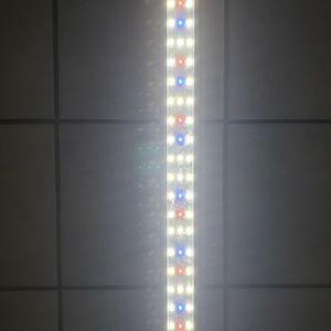 Aqueon OptiBright LED Light Fixture 30-36 Inch Aquarium Fish Tank for Sale in Huntington Beach, CA