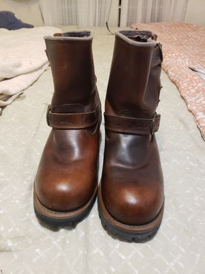 KARL KANI BOOTS for Sale in Inglewood, CA