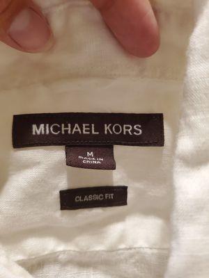 Michael Kors for Sale in San Antonio, TX