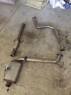 1990-93 Acura Integra Parts for Sale in Benicia, CA