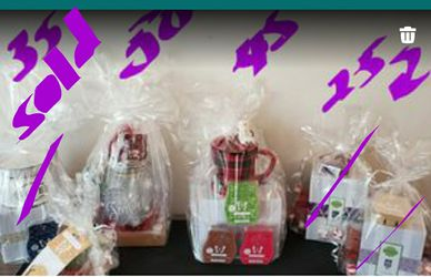Scentsy warmers & wax gift sets for Sale in Bakersfield,  CA