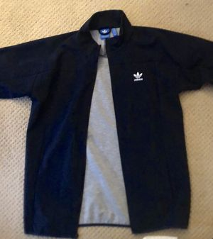Adidas Jacket for Sale in Princeton, NJ