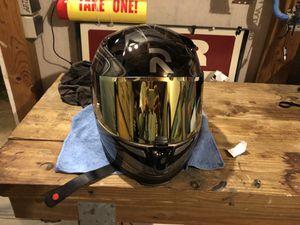 Helmet HJC RPHA 10 for Sale in Austin, TX