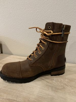 Women's ugg boots for Sale in Camas, WA