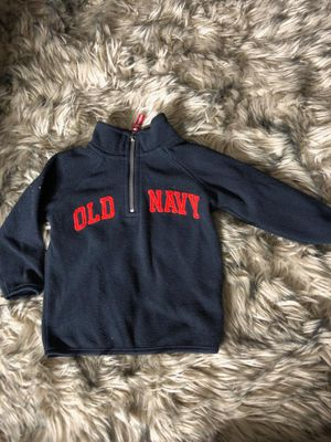 12-18 months old Navy sweater for Sale in City of Industry, CA