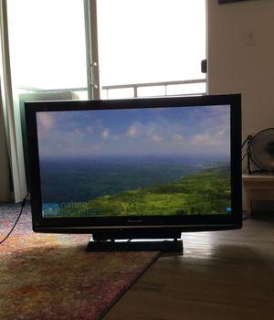 PANASONIC TV ! for Sale in Seattle, WA
