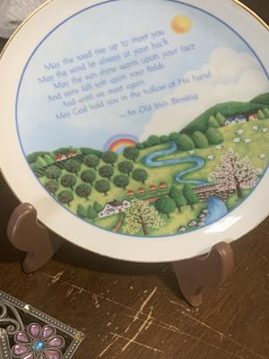 Irish blessing for Sale in Little Rock, AR