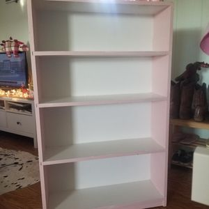 Bookcase for Sale in Nathalie, VA