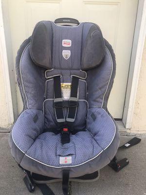 Car Seat Britax for Sale in Torrance, CA