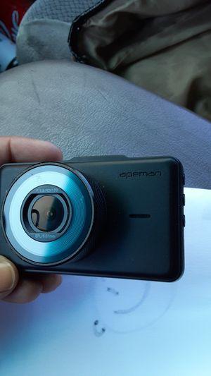 Apeman Camera for Sale in Vallejo, CA