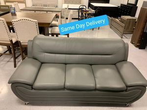 BRAND NEW🎊Enna Gray Sofa&Lovesear for Sale in Jessup, MD