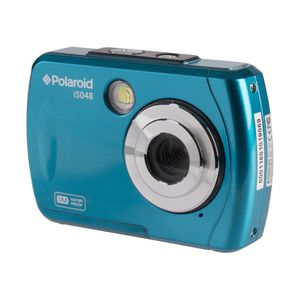 Poloroid waterproof digital camera for Sale in Edwardsville, PA