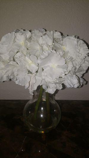 Flower vase for Sale in Phoenix, AZ