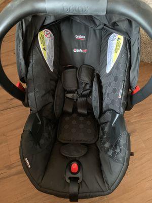 Britax Car seat for Sale in Puyallup, WA