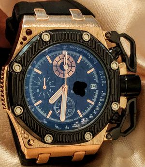 Men's Watch for Sale in Libertyville, IL