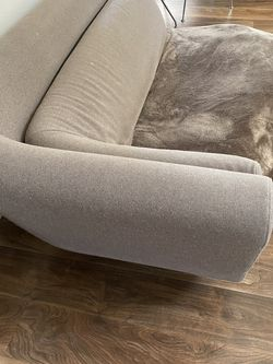 Free Sofa for Sale in Las Vegas,  NV