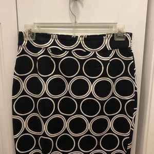 Banana Republic Skirt for Sale in Hasbrouck Heights, NJ