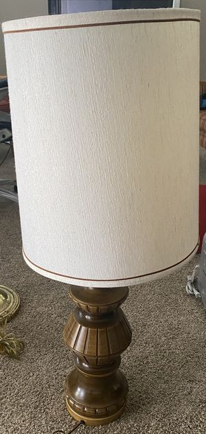 Lamp for Sale in Anchorage, AK