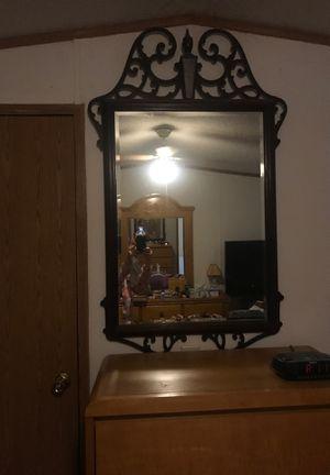 Mirror for Sale in Virginia Beach, VA