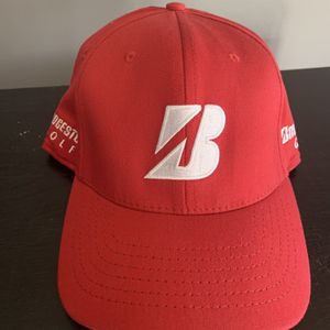Bridgestone Hat for Sale in Cadwell, GA