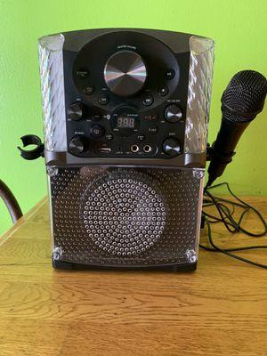 Karaoke machine for Sale in Miami Lakes, FL