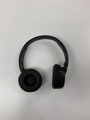 Sony Wireless Headphones MDR-ZX330BT for Sale in Paradise Valley, AZ