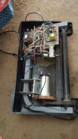 Electric motor & lift for Sale in Avondale, AZ