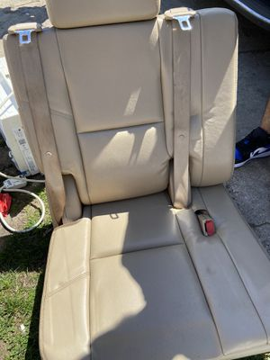 Car seat for Sale in Wyoming, MI