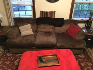 Couches for Sale in Columbus, OH